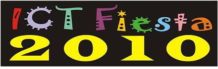 ICT Fiesta and PC Fair 2010 in likas kota kinabalu sabah